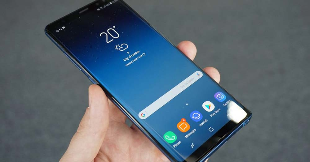 how much samsung galaxy s10 cost